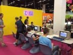Retrogames_gamescom_6707