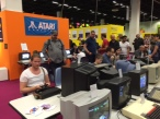 Retrogames_gamescom_6708