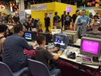 Retrogames_gamescom_6709