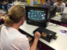 Retrogames_gamescom_6710