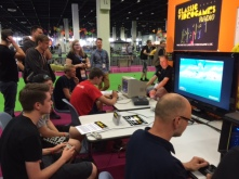 Retrogames_gamescom_6711