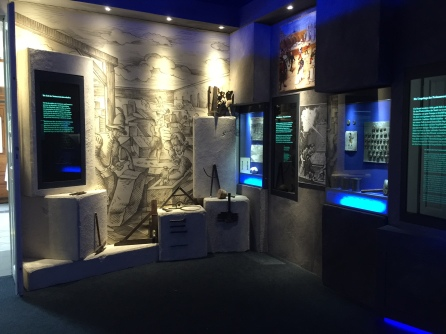 Freimaurermuseum_6136