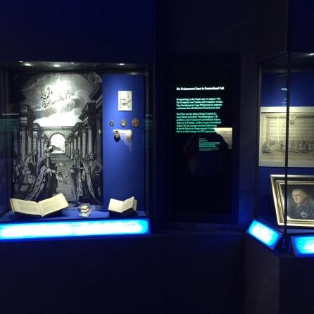 Freimaurermuseum_6137