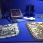 Freimaurermuseum_6145