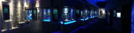 Freimaurermuseum_6158