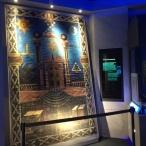 Freimaurermuseum_6160