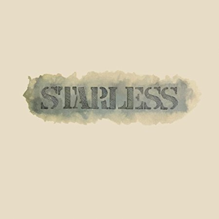 starless1