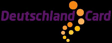 deutschlandcard_logo