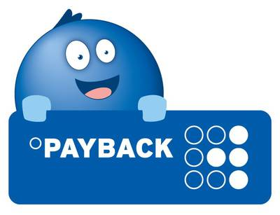payback-logo-mann