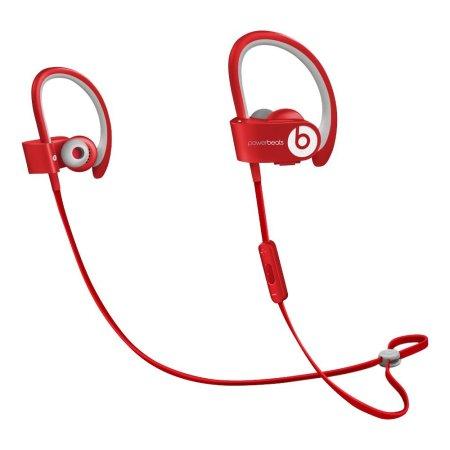 Super Klang für Musik kommt von den  Powerbeats 2 aber nicht für Filme.