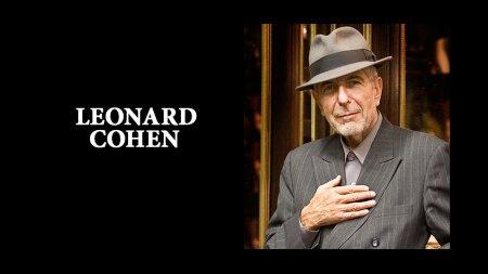 Leonard Cohen ist tot.