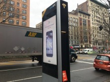new_york_0718