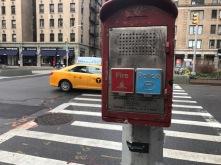 new_york_0788