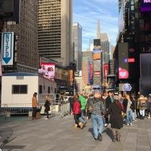 new_york_0897