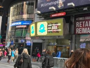 new_york_0931