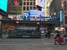 new_york_0941