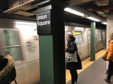 new_york_0981