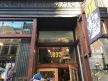 new_york_1032