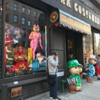 new_york_1037