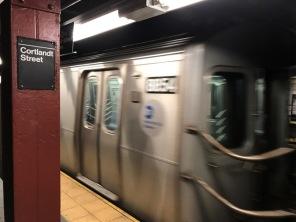 new_york_1059