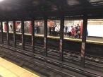 new_york_1060