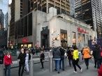 new_york_1099