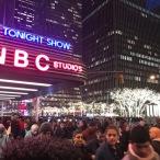 new_york_1151