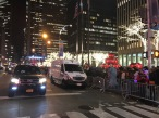 new_york_1157