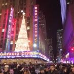 new_york_1159