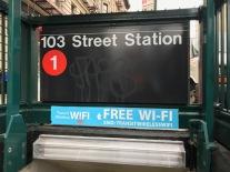 new_york_1198