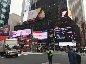 new_york_1203