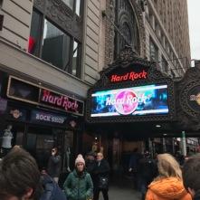 new_york_1205