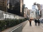 new_york_1591