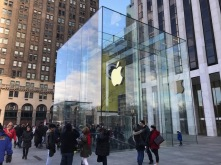new_york_1638