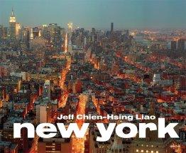 newyork0