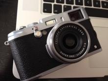 kamera7