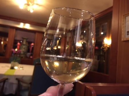 So sieht sein Wein aus - Deutschland höchster Weinberg steht in Bad Hindelang