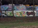 Graffiti_Bayreuth_9409
