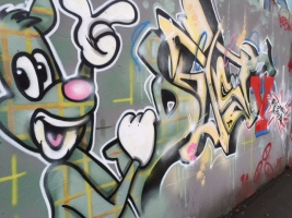 Graffiti_Bayreuth_9453