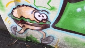 Graffiti_Bayreuth_9456