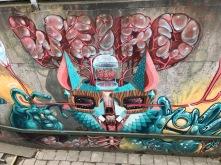 Graffiti_Muenchen_4635