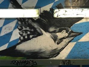 Graffiti_Muenchen_4639