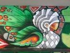 Graffiti_Muenchen_4640