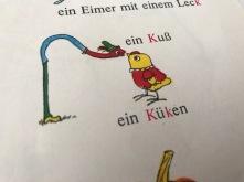 Welttag_des_Buches_5714