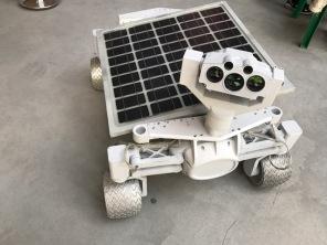 Alien-Convenant-Rover6229