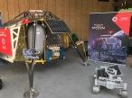 Alien-Convenant-Rover6237