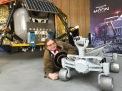 Alien-Convenant-Rover6243