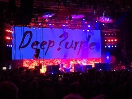 Deep-Purple_Muenchen7299