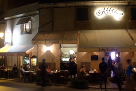 Casa Manolo in Mallorca hat sich vergrößert.