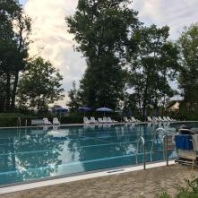 Pool-_8740